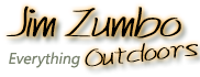 Jim Zumbo Everything Outdoors